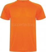 UD Mairena del Aljarafe de Fútbol ROLY Camiseta Entreno Portero UDM01-0425-223