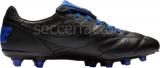 Bota de Fútbol NIKE Premier II FG 917803-040