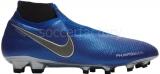 Bota de Fútbol NIKE Phantom Vision Elite DF FG AO3262-400