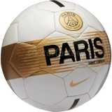 Balón de Fútbol NIKE Paris Saint-Germain Supporters SC3362-072