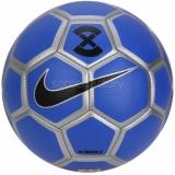Balón Fútbol Sala de Fútbol NIKE X Menor Football SC3039-410