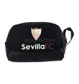 Acessórios de Fútbol NIKE Zapatillero Sevilla FC BA5198-010 SFC