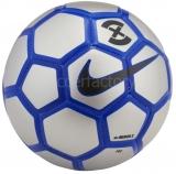 Balón Fútbol Sala de Fútbol NIKE X Menor Football SC3039-095