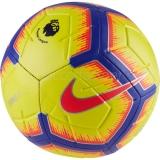 Balón Fútbol de Fútbol NIKE Premier League Strike SC3311-710
