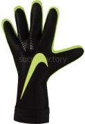 Guante de Portero de Fútbol NIKE Mercurial Touch Elite GS0356-010