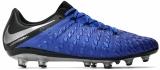 Bota de Fútbol NIKE Hypervenom III Elite AG-PRO AJ3818-400