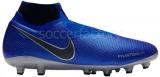 Bota de Fútbol NIKE Phantom Vision Elite DF AG-PRO AO3261-400
