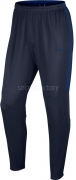 Pantalón de Fútbol NIKE Dry Academy Football 839363-454