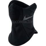 de Fútbol NIKE Strike Snood AQ8233-013