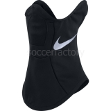 de Fútbol NIKE Strike Snood AQ8233-011