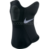 de Fútbol NIKE Strike Snood BV0094-010