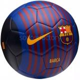 Balón de Fútbol NIKE F.C. Barcelona 2018-2019 Prestige SC3283-455