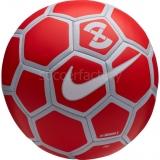 Balón Fútbol Sala de Fútbol NIKE X Menor Football SC3039-673