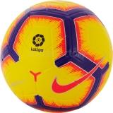 Balón Fútbol de Fútbol NIKE La Liga Merlin SC3306-710