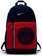 Accesorio de Fútbol NIKE Paris Saint-Germain 2018-2019 Stadium BA5526-421