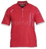 Polo de Fútbol LUANVI Cro Kenia 04088-0020