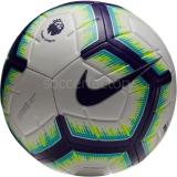Balón Talla 4 de Fútbol NIKE Premier League Strike SC3311-101-T4