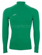 SD Lenense de Fútbol JOMA Camiseta Térmica SDL01-3477.55.450S
