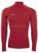 SD Lenense de Fútbol JOMA Camiseta Térmica SDL01-3477.55.103S