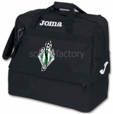 SD Lenense de Fútbol JOMA Training III SDL01-400006.100