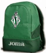 SD Lenense de Fútbol JOMA Mochila SDL01-400234.450