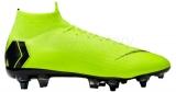 Bota de Fútbol NIKE Mercurial Superfly VI Elite SG-PRO AC AH7366-701