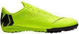 de Fútbol NIKE MecurialX Vapor XII Academy TF AH7384-701