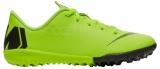 de Fútbol NIKE Mercurial VaporX XII Academy TF Junior AH7353-701