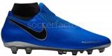 Bota de Fútbol NIKE Phantom Vision Pro DF AG-PRO AO3089-400
