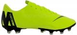 Bota de Fútbol NIKE Mercurial Vapor XII Pro AG-PRO AH8759-701