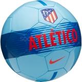 Balón de Fútbol NIKE Atletico de Madrid 2018-19 SC3299-479 db810cd74a3a7