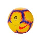 Balón Fútbol de Fútbol NIKE La Liga Skills (mini balón) SC3327-710