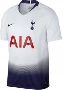 Camiseta de Fútbol NIKE 1ª equipación Tottenham 2018-2019 919005-101