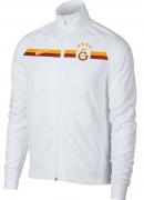 de Fútbol NIKE Galatasaray 2018-19 AJ4073-100
