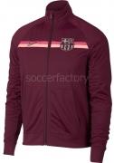 de Fútbol NIKE F.C. Barcelona 2018-2019 AJ4076-669