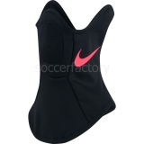 de Fútbol NIKE Strike Snood AQ8233-010