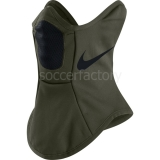 de Fútbol NIKE Strike Snood AQ8233-325