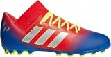 Bota de Fútbol ADIDAS Nemeziz Messi 18.3 AG Junior G26978