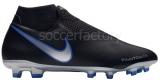Bota de Fútbol NIKE Phantom Vision Academy DF FG/MG AO3258-004