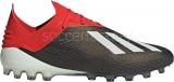 Bota de Fútbol ADIDAS X 18.1 AG F36088