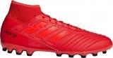 Bota de Fútbol ADIDAS Predator 19.3 AG D97944