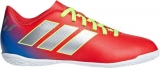 Zapatilla de Fútbol ADIDAS Nemeziz Messi 18.4 IN Junior CM8639