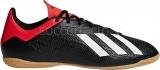 Zapatilla de Fútbol ADIDAS X 18.4 IN BB9405