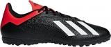 de Fútbol ADIDAS X 18.4 TF BB9412