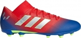 Bota de Fútbol ADIDAS Nemeziz Messi 18.3 FG BC0316