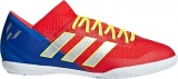 Zapatilla de Fútbol ADIDAS Nemeziz Messi 18.3 IN Junior CM8633