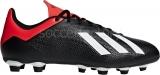 Bota de Fútbol ADIDAS X 18.4 FG BB9375