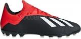 Bota de Fútbol ADIDAS X 18.3 AG F36627
