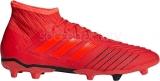 Bota de Fútbol ADIDAS Predator 19.2 FG D97940