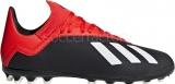 Bota de Fútbol ADIDAS X 18.3 AG Junior F36077